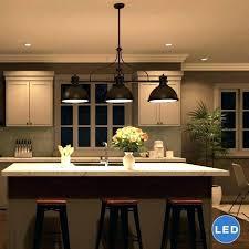 3 light kitchen island pendant pendulum lights for kitchen 3 pendant light kitchen island medium