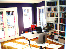 decorating ideas for small office great office minimalist