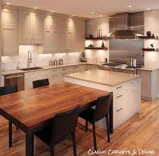 custom kitchen cabinets near me kitchen cabinets near me paint cabinetry design kitchen