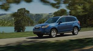 subaru forester 2018 colors buy online new subaru forester roadster com