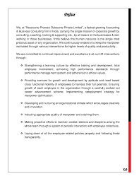 business manual template sample creating an employee handbook 35