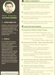 Best Interactive Resume Builder by Free Resume Templates Outline Word Professional Template With