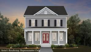 mccullough new homes pineville charlotte nc john wieland