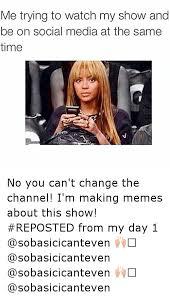 Best Meme Apps - 25 best memes about meme apps meme apps memes