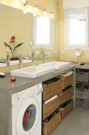 salle de bain plan de travail plan de travail pour salle de bain meubles et lavabo de salle de