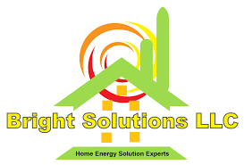 bright solutions llc hartford ct 06106