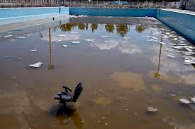 Rio Olympic Venues Now What Will Happen To Rio Olympic Venues After The Olympics