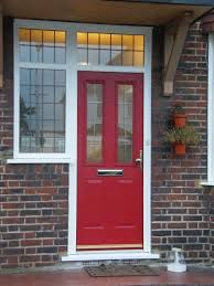 Front Door Metal Decor Furniture Exquisite Colorful Front Porch Design And Decoration