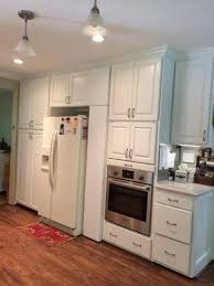 Reface Bathroom Cabinets And Replace Doors Kitchen Cabinets Atlanta Detail Cabinet Refacing And Remodeling