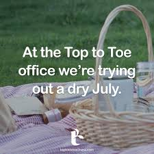 Top To Toe by Toptotoe Hashtag On Twitter