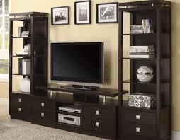 walmart tv table stand bookcase marvelous tv bookcase wall unit plans bookshelf tv stand