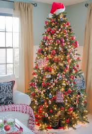127 best trees images on decor