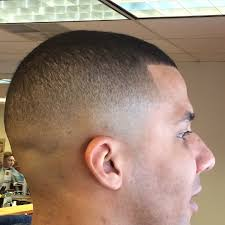 barber haircut styles seven moments that basically sum up your barbershop hairstyles