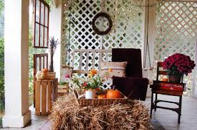 Fall Decorating Ideas For Front Porch - 18 pretty front porch decorating ideas for fall style motivation