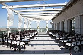 Wedding Venues Atlanta The Peachtree Club Venue Atlanta Ga Weddingwire