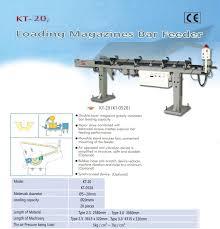 cnc metal lathe 6 position tool post u0026 2 3 8
