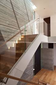 Modern Banister 119 Best Stairs Images On Pinterest Stairs Architecture And