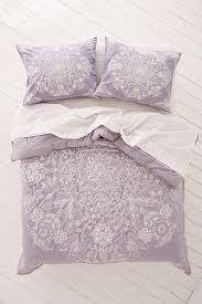 Twin Xl Grey Comforter Best 25 Purple Comforter Ideas On Pinterest Purple Bedding