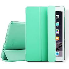 amazon black friday ipad mini amazon com ipad mini 2 case esr ipad mini smart case cover
