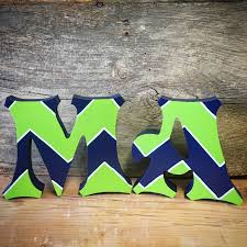 Letter Decorations For Nursery by Popular Items For Cowgirl Nursery On Etsy Baby Girl Wooden Letters