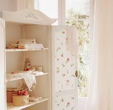 diez cosas para evitar en alco armarios limpieza de primavera 25 trucos para cuidar la casa