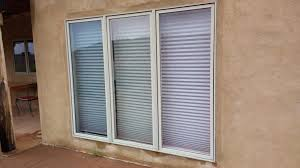 pella window blinds with inspiration hd pictures 7895 salluma