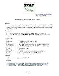 Seeking Pilot Script Salehbinhasan System Analyst