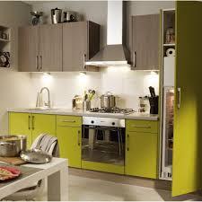 peinture cuisine vert anis peinture verte cuisine mur kaki dans une chambre affiche