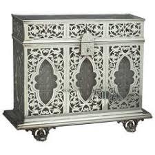 harrison bros u0026 howson furniture 12 for sale at 1stdibs
