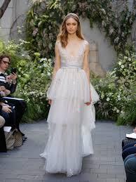 15 new u201csomething blue u201d wedding ideas