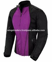 ladies motorcycle clothing ladies cordura motorcycle jacket ladies cordura motorcycle jacket