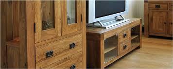 Pine Living Room Furniture by Living Room Wooden Furniture Modrox Com