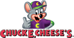 chuck e cheese s menu prices coupons locations nutrition careers