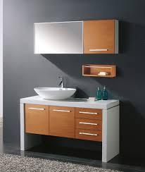 Wooden Bathroom Furniture Bathroom Furniture Bathroom Vanities Contemporary Bathroom