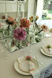 36 best waterford crystal images on pinterest glass dishes and