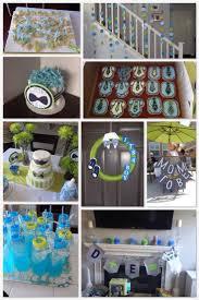 350 Best Boy Baby Shower Ideas Images On Pinterest Boy Baby