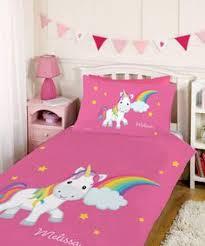 Rainbow Bedroom Decor Kidcore Home Pinterest Room Bedrooms And Unicorns