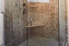 shower doors east hanover morris county nj lifetime aluminum