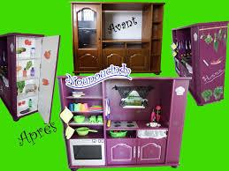 fabriquer une cuisine enfant fabriquer cuisine enfant finest comment fabriquer une cuisine meuble