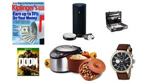 graduation gifts for boys top 10 best graduation gifts for guys heavy