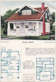 1920s floor plans inspiring bungalow house plans 1920s ideas image design house plan