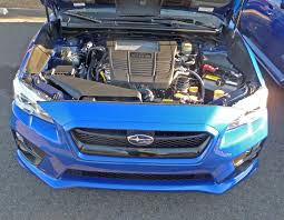 subaru headlight names 2015 subaru wrx premium test drive nikjmiles com