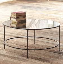 Mirrored Coffee Table Tray by Coffee Table Tray As Ikea Coffee Table For Perfect Round Mirrored
