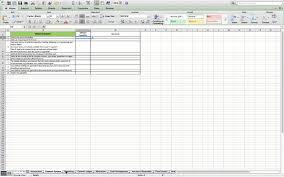 spreadsheet budget excel spreadsheet template profit loss