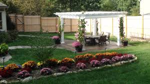 fiberglass pergolas arbors trellises and swing entry arbors