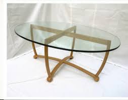 Coffee Tables Glass by Coffee Tables Furniture Modern Minimalist Living Room Design