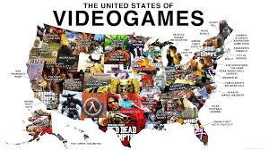 United States Map Game by Diagram Album Us World Map Game Download More Maps Diagram And