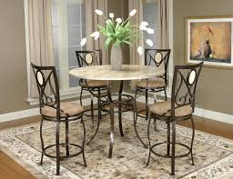 kanes dining room sets nadia 45