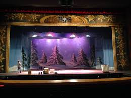 backdrops for sale backdrops scenery for sale springfield ballet company