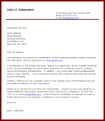 job covering letter samples cheap dissertation proposal ghostwriting sites au help with my